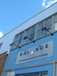 Balance Performance Physiotherapy 264856 Image 3