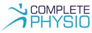 Complete Physio   Kentish Town Clinic 265038 Image 0