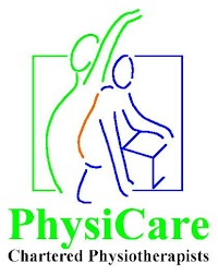 PhysiCare (Head Office) 264975 Image 0