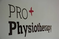 ProPhysiotherapy 266256 Image 1