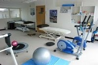 ProPhysiotherapy 266256 Image 2