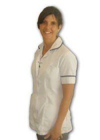 Sanderstead Physiotherapy 265336 Image 1