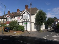 Sanderstead Physiotherapy 265336 Image 2