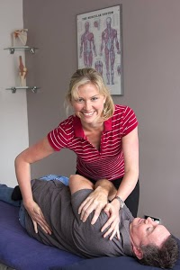 Southfields Physiotherapy 263864 Image 6