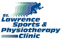 St Lawrence Sports and Physiotherapy Clinic 265670 Image 1